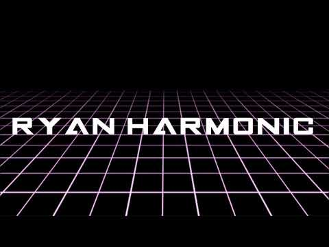 UK / Happy Hardcore Mix March 2018 (25 upfront tracks) - Ryan Harmonic