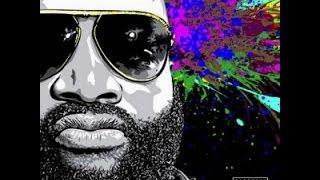 Rick Ross - Mastermind Album Review
