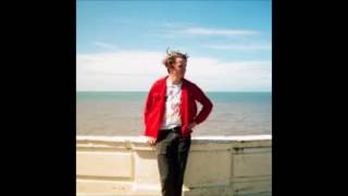 Max Gardener - Lessons of a Daydream