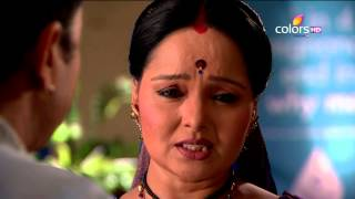 Rangrasiya - रंगरसिया - 29th April 2014 - Full Episode(HD)