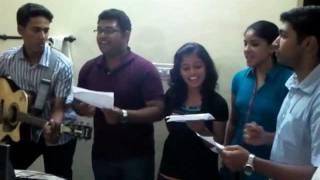 Thozha - A Farewell Song