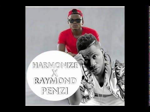 Xxx Mp4 Harmonize Raymond Penzi Official Lyrics 3gp Sex