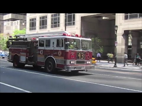 Xxx Mp4 PFD OLD 1993 SEAGRAVE SQURT 43 RESPONDING EQ AND HORN Last Video Of This Truck 3gp Sex