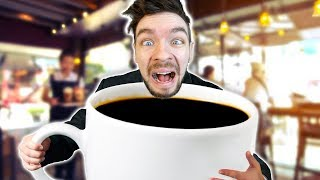 3 COFFEE GAMES, 1 VIDEO #5