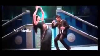 Ganga (Kanchana 2) Movie : Ra Ra Na Veera Full Video Song : Raghava Lawrence, Taapsee