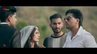 EK SAZAA | ARYAN ARORA | NEW ROMANTIC SAD SONG 2016 |OFFICIAL FULL VIDEO HD