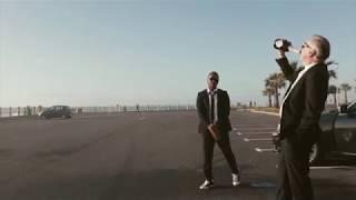 Dji Tafinha - Novo Talento (video oficial)