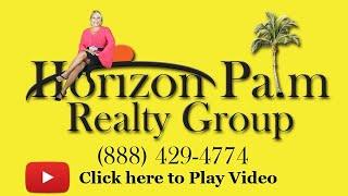 13592 Rudi Loop Spring Hill FL 34609 - Horizon Palm Realty - Liz Piedra