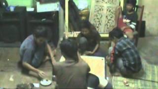 video xporn rashel part 1. http://youtu.be/HfnNVtl2--A