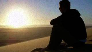 Gaime ft. Faser - La Solitudine (HD) Testo