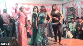 Buxer Ke kat gayil, Bhojpuri Songs, Bhojpuri Rkestra, Rkestra Uttar Pradesh Azamagarh