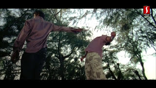 malayalam new movie ||  Daddy Cool || latest malayalam Movie || Mammootty  || 2015 Upload