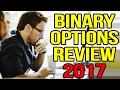 Binary Options Review Trading Strategy How To Make Money Online Binary Trading