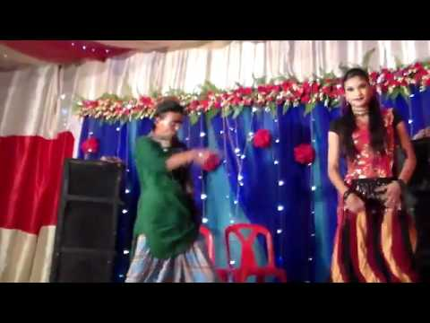 Chittagong Funny Hubby & Wify