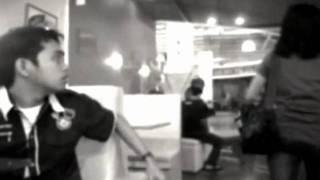 Paki-usap lang(Lasingin nyo ako) - Parokya Ni Edgar - Music Video