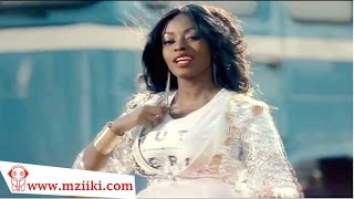 Riziki Yo | Grace Nakimera | Official Music Video