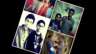 Happy Birthday Adib