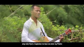 Ang Pasko ay Pagmamahalan