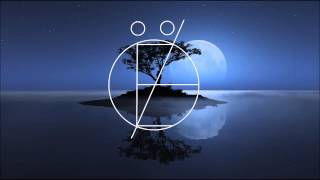 Don Diablo - AnyTime (Original Mix)