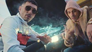 IL PROFETA X MARRACASH - MASERATI (Prod. 2nd roof / Sick Luke) - OFFICIAL VIDEO