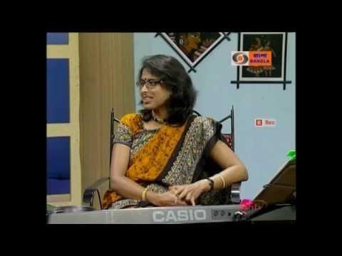 Xxx Mp4 Harmonica Player Dr Babita Basu S Interview Part 1 3gp Sex