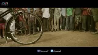 Godfather Odia Movie _ Official Trailer _ Siddhanta Mahapatra, Anu Choudhury , M