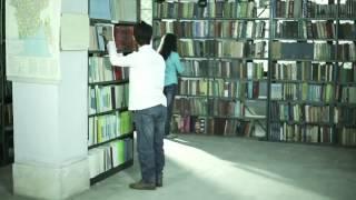 Bhalobashi   Belal Khan & Porshi Bangla Song 2013 HD 1080p