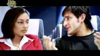 Piya Piya O Piya Mix Video   Jaane Tamana