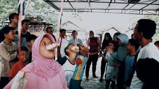 KKN UMP 37 Desa Jatinegara Kecamatan Sempor