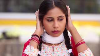Kaisi Yeh Yaariaan Season 1: Full Episode 59