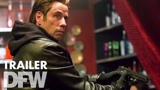 I Am Wrath trailer NL