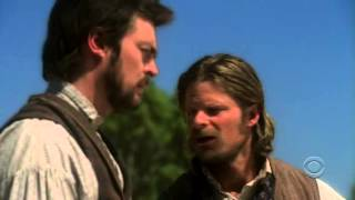 Karl Urban Comanche Moon 1x02_4
