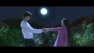 Mujhe Haq Hai (Eng Sub) [Full Video Song] (HQ) With Lyrics - Vivah