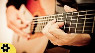 Relaxing Guitar Music, Stress Relief Music, Relax Music, Meditation Music, Instrumental Music ✿3086C