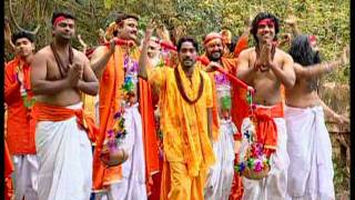 Kanwariya [Full Song] Jai Shiv Shankar