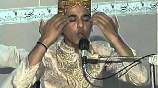 Naqabat Hafiz Shakeel Ahmad Qadri faisalAbad Quraan or Sahibey Quraan