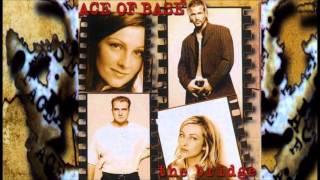 Ace of Base - 10 - My Deja Vu