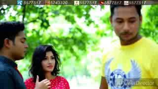Tor Doya Maya Nai By Milon । Bangla New song 2016