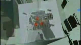 Jonathan Barnett  - forensic engineer for WTC7 collapse
