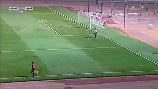 مباراة الجبلين x الكوكب دوري الأمير محمد بن سلمان للأندية الدرجة الاولى