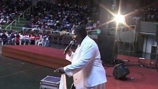 Hlengiwe Mhlaba - Sweet Jesus