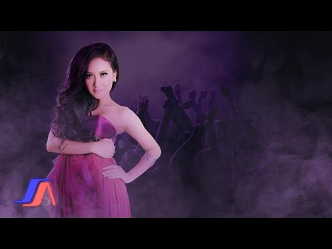 Xxx Mp4 Perawan Atau Janda Cita Citata Official Music Video 3gp Sex