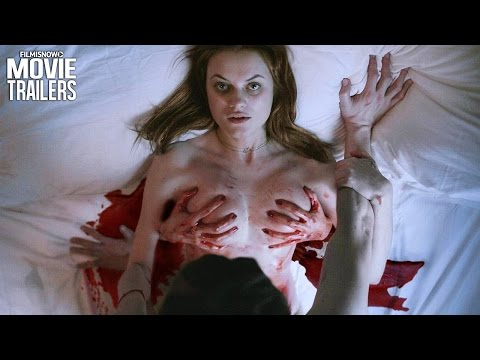 Xxx Mp4 NINA FOREVER By The Blaine Brothers Official Trailer HD 3gp Sex