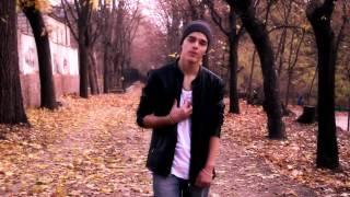 BadBoys feat Alexandru C, Ion Onofrei, DJ DEW - Dragostea din Tei (Official Video)