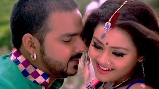 Ka Ke Karejava Mein Chedva | Nehle Pe Dehla | Pawan Singh, Tanushree | Hot Bhojpuri Song