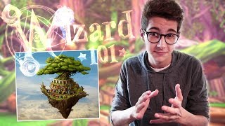 A Solution To Making Wizard City Free?! (Fixing Wizard101)