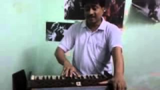 Awara hawa ka jhonka hu- Full Karaoke track/🎤 with LYRICS ...