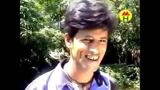Badaimar puroshkar 500 Jutar Bari - Bangla funny Comedy natok - Shaamir Bhule Guta