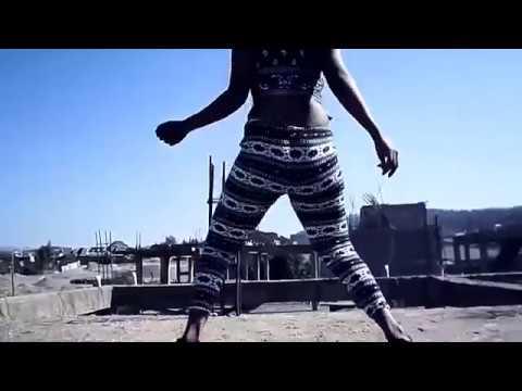 Xxx Mp4 New Ethiopian Samri Twerk Video 2017 3gp Sex