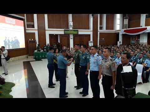 Xxx Mp4 Seminar Seskoad TNI 3gp Sex